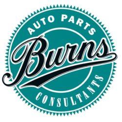 Burns Auto Parts